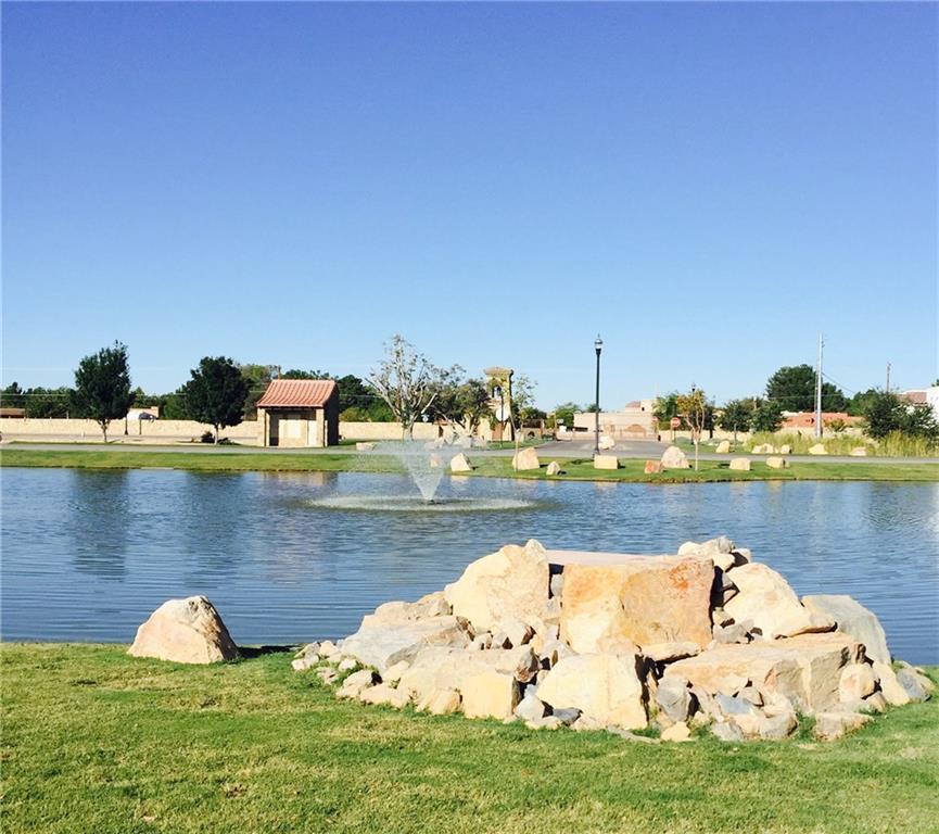 5618 River Run, El Paso, Texas 79932, ,Residential,For sale,River Run,708786