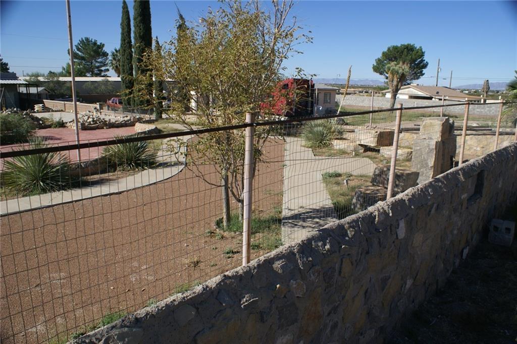 15420 Ryan Wesley Street, El Paso, Texas 79938, ,Land,For sale,Ryan Wesley,755862
