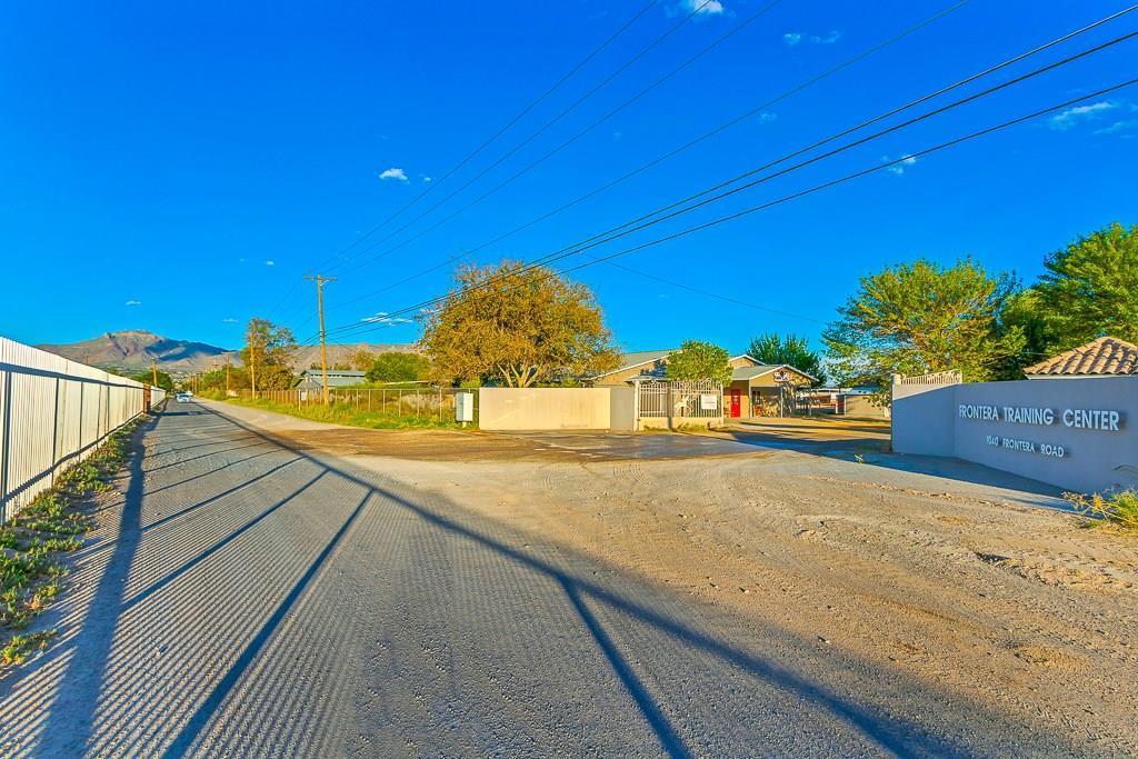 1040 Frontera Unit 11, Sunland Park, New Mexico 88063, ,Land,For sale,Frontera Unit 11,756127