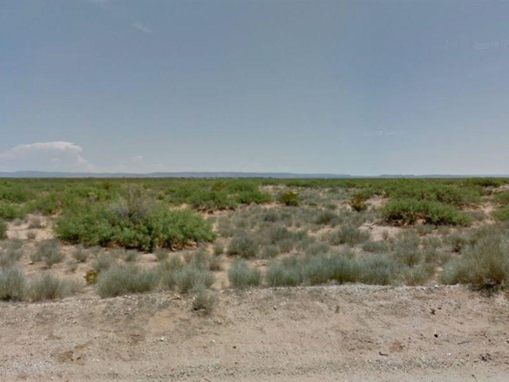 0000 Ascension, El Paso, Texas 79928, ,Land,For sale,Ascension,758140