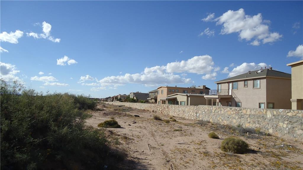 0 COZY COVE, El Paso, Texas 79938, ,Land,For sale,COZY COVE,758153