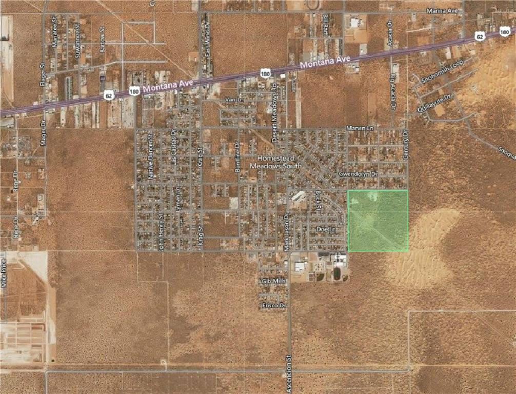 15000 Stacy Ann Dr, El Paso, Texas 79938, ,Land,For sale,Stacy Ann Dr,757902