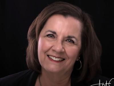 Patsy Maese Olivas agent image