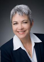 Norma Martinez agent image