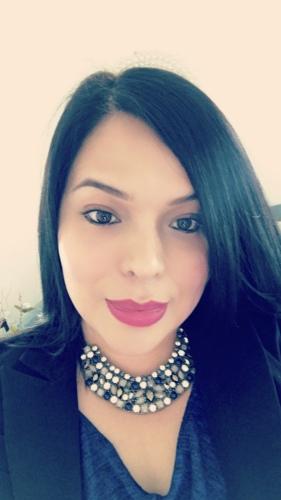 Teresa Ramirez agent image