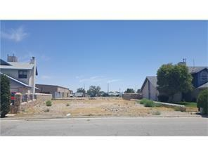 7936 Sunnyfields Avenue, El Paso, Texas 79915, ,Land,For sale,Sunnyfields,749005