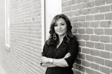 Elvia Muniz agent image
