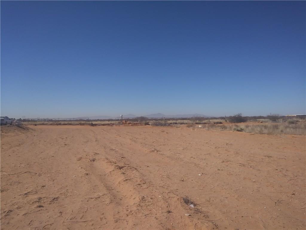 3999 Century, El Paso, Texas 79938, ,Land,For sale,Century,758709