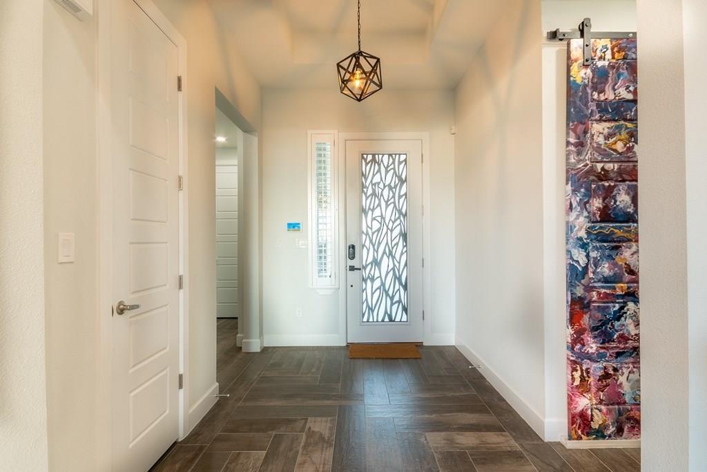 2625 Tierra Murcia, El Paso, Texas 79938, 4 Bedrooms Bedrooms, ,4 BathroomsBathrooms,Residential,For sale,Tierra Murcia,752704