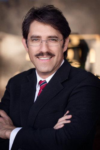 Humberto Alcazar Jr agent image