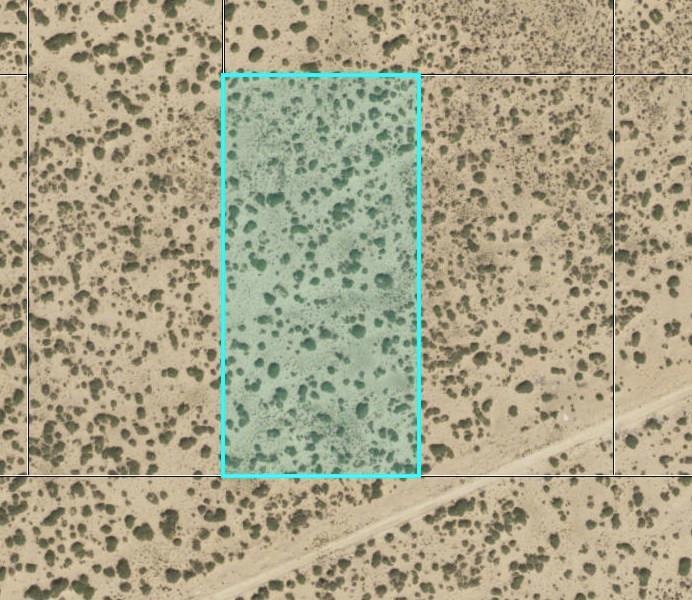 Horizon City, Texas 79928, ,Land,For sale,--,752791