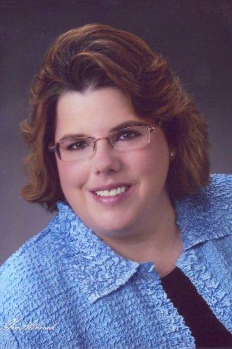Heather Lynn Feiner agent image