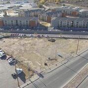 9570 North Loop Drive, El Paso, Texas 79907, ,Land,For sale,North Loop,758970