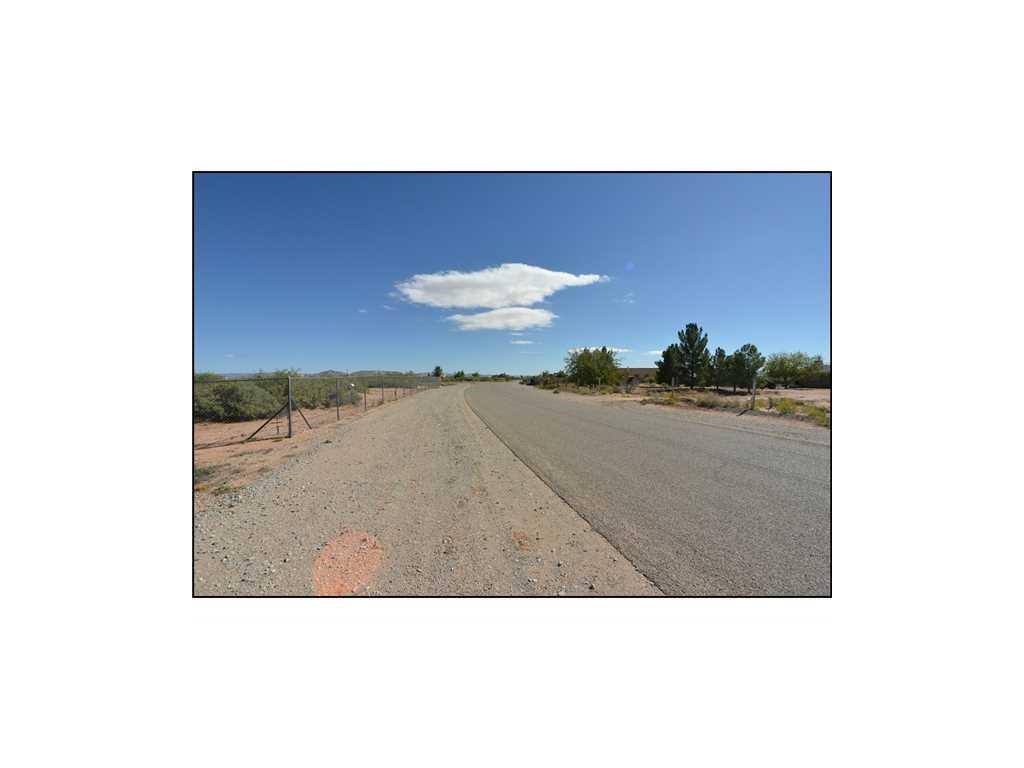 13961 PINTO PONY Lane, El Paso, Texas 79938, ,Land,For sale,PINTO PONY,759106