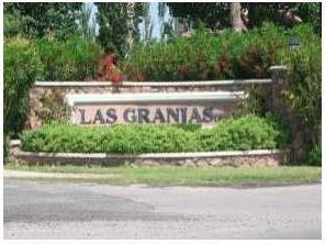 5641 LAS GRANJAS, El Paso, Texas 79932, ,Land,For sale,LAS GRANJAS,757526