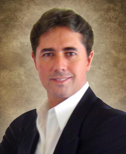 Mariano Palacios agent image