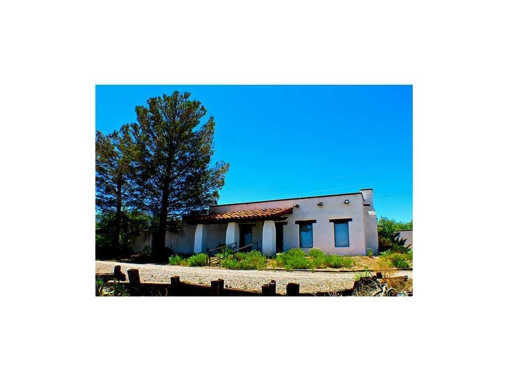 5121 ALVAREZ Road, Anthony, New Mexico 88021, 4 Bedrooms Bedrooms, ,2 BathroomsBathrooms,Residential Rental,For Rent,ALVAREZ,757991