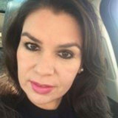 Belinda Duran agent image