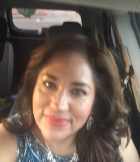 Hilda Gomez agent image
