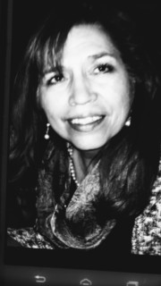 Lorraine Huit agent image