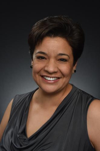 Angela Ochoa agent image
