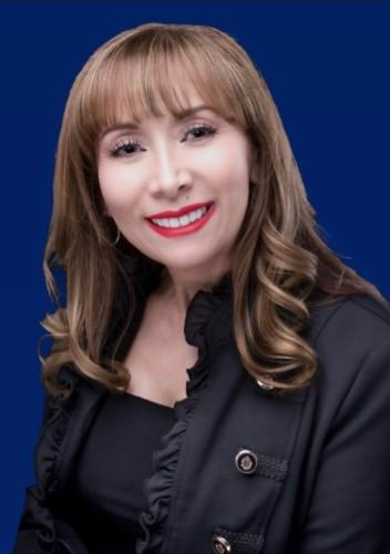 Dora Cordero-Fulkerson agent image