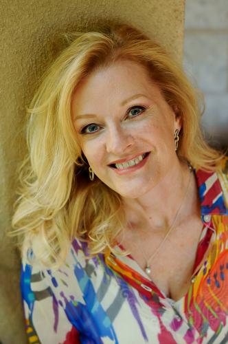 Wendy Sudimack agent image