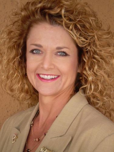 Jennifer Stroh Viescas agent image
