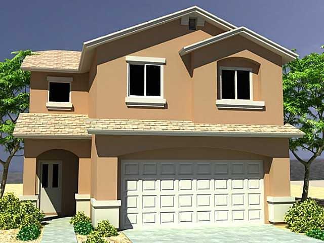 6917 Black Mesquite, El Paso, Texas 79934, 3 Bedrooms Bedrooms, ,3 BathroomsBathrooms,Residential,For sale,Black Mesquite,800242