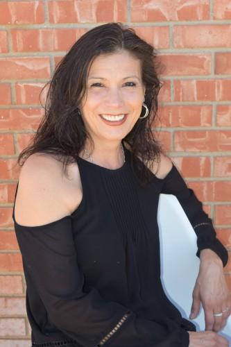 Patricia Ruiz agent image
