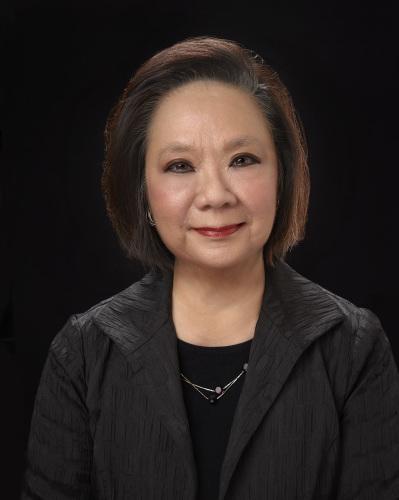 Sue Jane Woo agent image