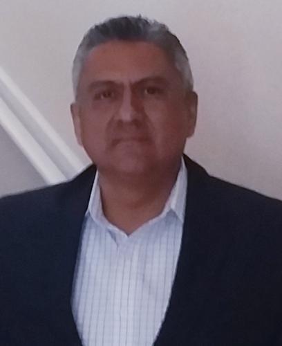 Edmundo Montoya agent image