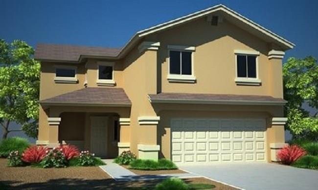 7777 Enchanted Circle, El Paso, Texas 79911, 4 Bedrooms Bedrooms, ,3 BathroomsBathrooms,Residential,For sale,Enchanted Circle,800935