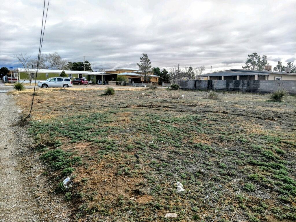 701 Uranio Place, El Paso, Texas 79928, ,Land,For sale,Uranio,800758