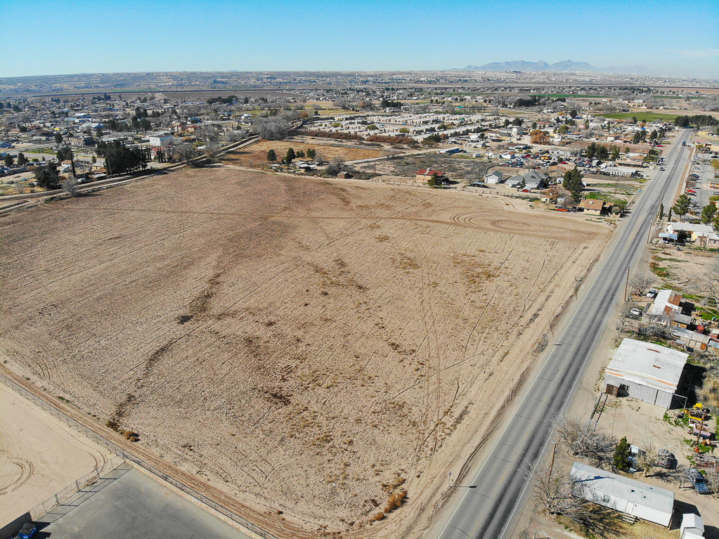 0 Socorro (3.465 AC) Road, San Elizario, Texas 79849, ,Land,For sale,Socorro (3.465 AC),800832