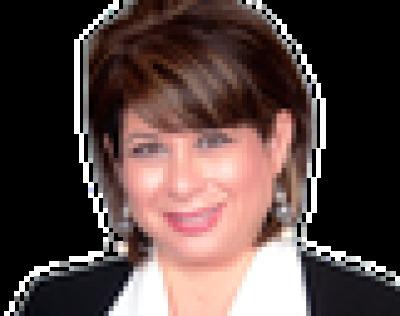Yvonne Gomez agent image