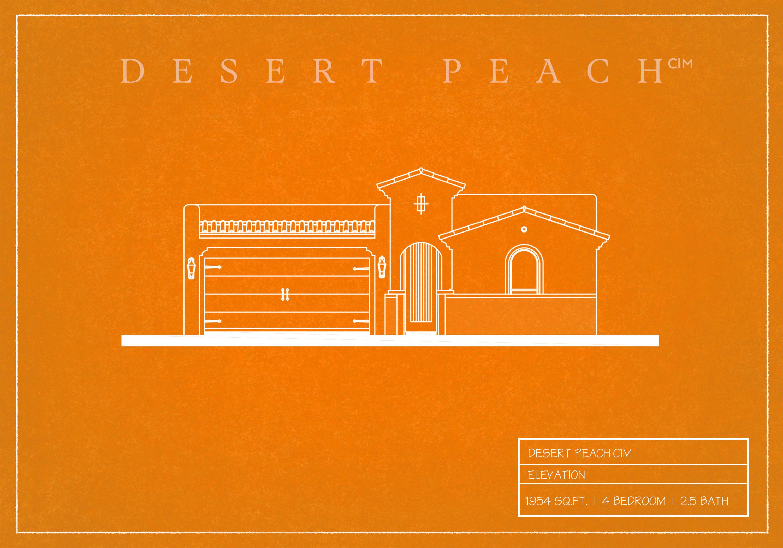 7466 Smugglers Gulch, El Paso, Texas 79911, 4 Bedrooms Bedrooms, ,2 BathroomsBathrooms,Residential,For sale,Smugglers Gulch,801076
