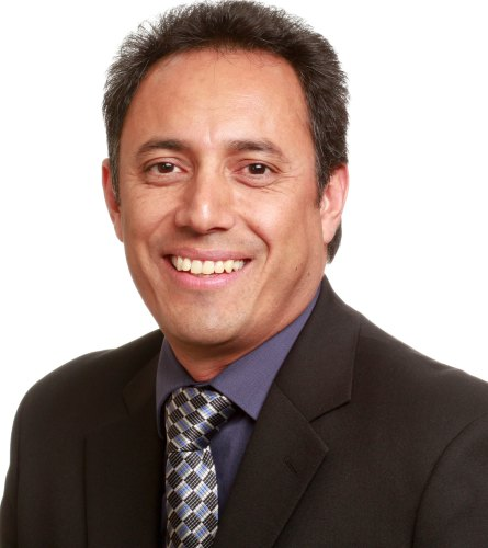 JERRY Ibarra agent image