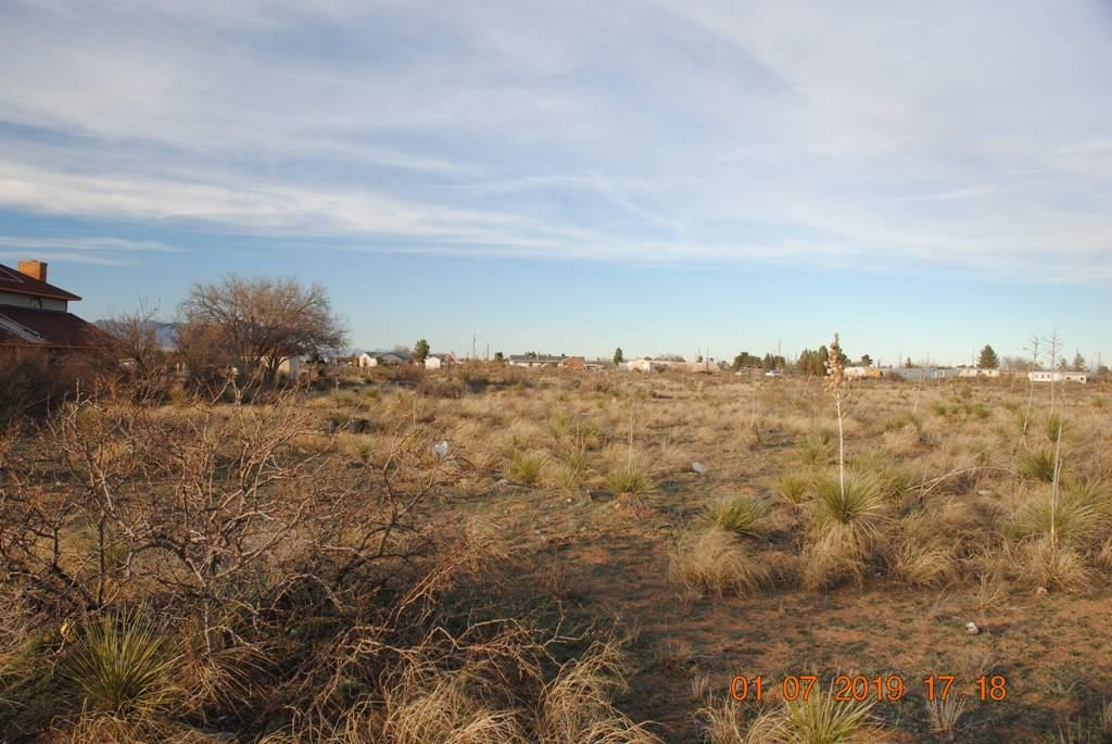 560 OASIS Drive, Chaparral, New Mexico 88081, ,Land,For sale,OASIS,801221