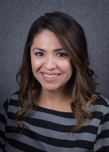 Jacqueline O Ortega agent image