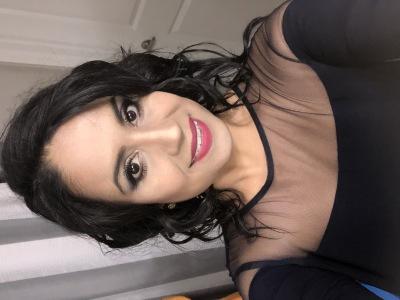 Liliana Chavez agent image