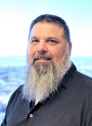 Chris Piekunka agent image