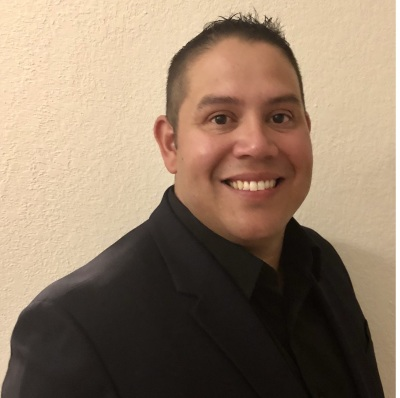 Jay Hernandez agent image