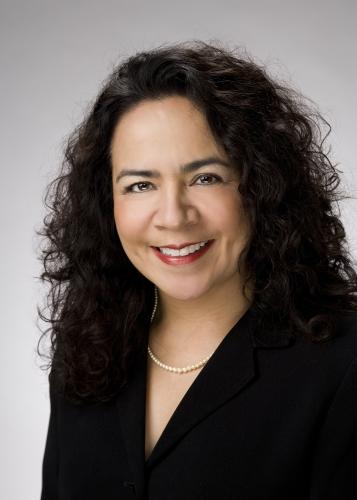 Deborah Figueroa agent image