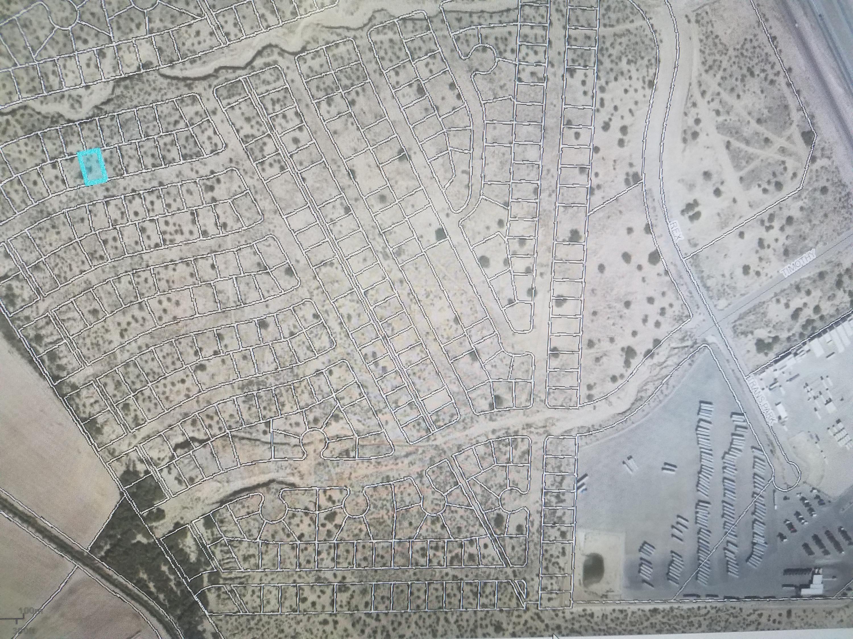 000 Panorama Village, El Paso, Texas 79927, ,Land,For sale,Panorama Village,801683