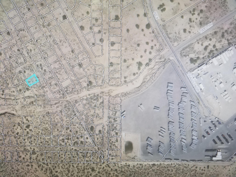 0000 Panorama Village, El Paso, Texas 79927, ,Land,For sale,Panorama Village,801684