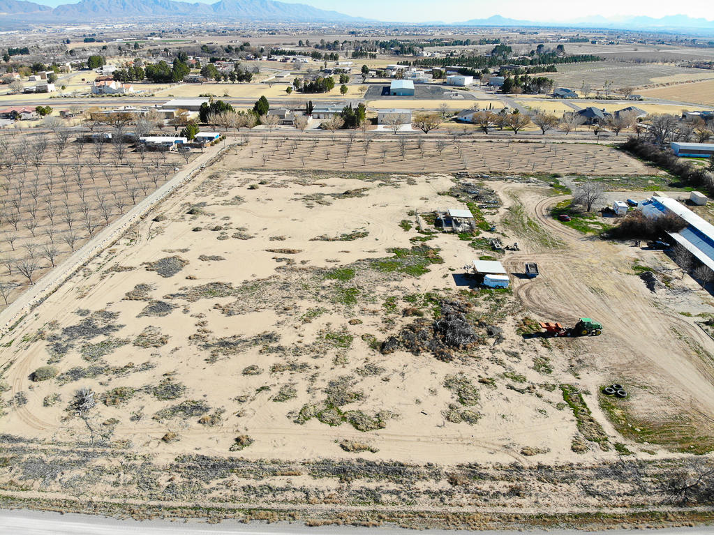 12 Double Eagle Road, Anthony, New Mexico 79821, ,Land,For sale,Double Eagle,801719