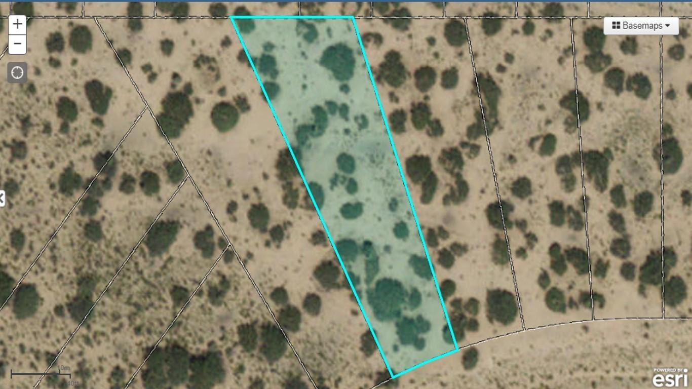 98 Noxon- Horizon City- Texas 79928, ,Land,For sale,Noxon,801844