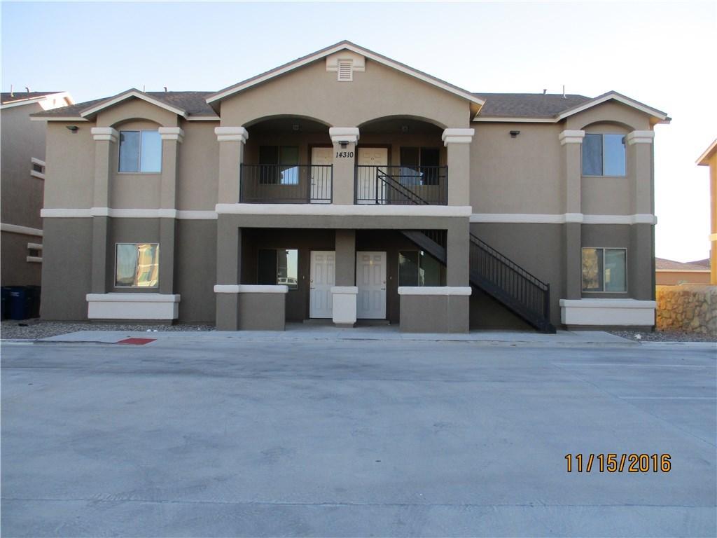 14313 Gil Reyes Drive- El Paso- Texas 79938, 2 Bedrooms Bedrooms, ,2 BathroomsBathrooms,Residential Rental,For Rent,Gil Reyes,801911