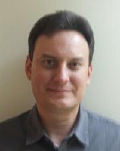 John DeMorris agent image